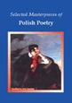 Polish Poems